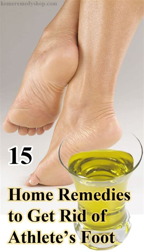 kill athletes foot in shoes athlete s foot home remedies and remedies on