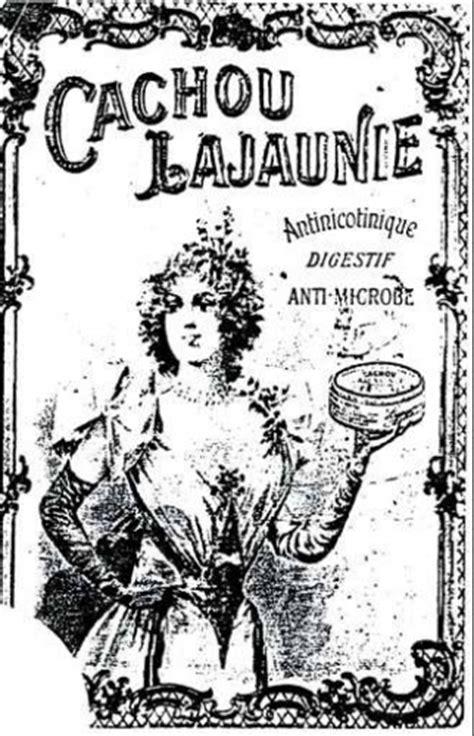 Lettre De Remerciement Kinésithérapeute Une Affiche De La Distillerie Sabatier Vaut De L Or