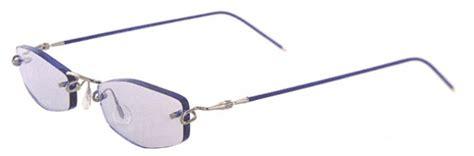 buy kawasaki eyeglasses glass
