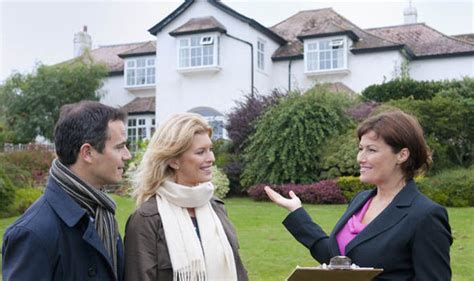 buying a house with a family member buying with family members or shared ownership can help