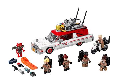 lego ghostbusters house lego ghostbusters set lego ghostbusters 187 fkn famous