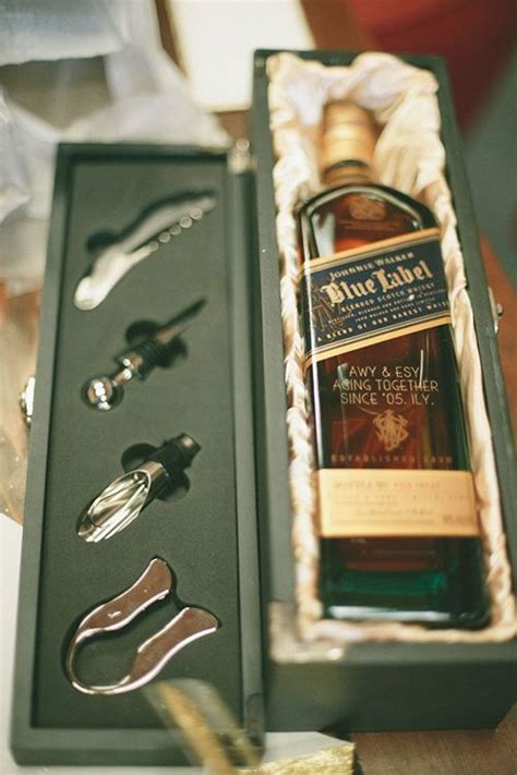 best man gifts 17 best images about craft whiskies on pinterest irish