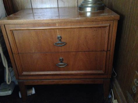Royal Furniture Waukegan by Desk With Mirror Attached 28 Images Vtg Mens Personal Station Table Mirror W Soap Classical