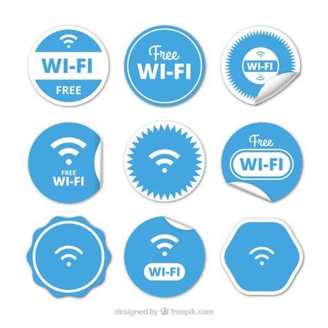 Wifi Gresik gambar bisnis warnet gresik kiamat wong wifi gambar cangkir di rebanas rebanas
