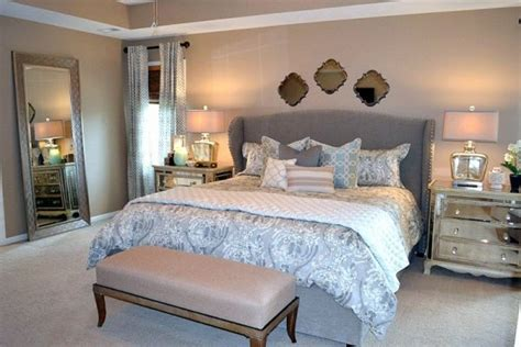 omaha interior designers bedroom decorating and designs by fluff interior design omaha nebraska united states