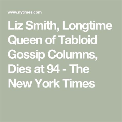 Smith Dead Tabloid by 22 Best Remembrance Images On