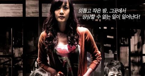 free download film mika indowebster download the loner korean movie subtitle indonesia