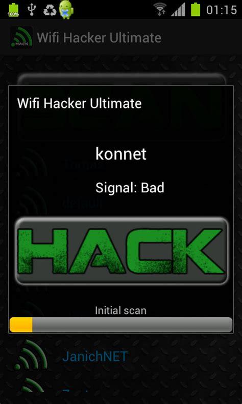 wifi hacker for android wifi hacker free android app the free wifi hacker app to your android