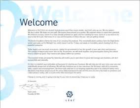new employee welcome letter sample car interior design
