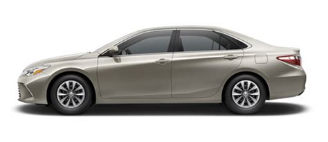 colors of 2017 toyota camry 2017 toyota camry color options and pricing white hall wv