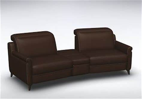 cinema sofas uk cinema sofas from natuzzi furnimax brands outlet