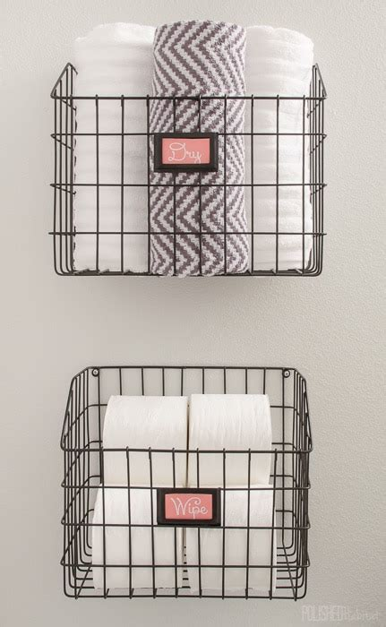 bathroom wall baskets bathroom wall baskets 28 images bathroom white small bathroom cabinet with towel