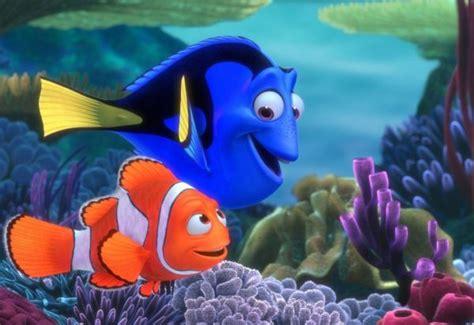 film animasi yang mendidik film animasi terbaik dan mendidik yang layak ditonton anak