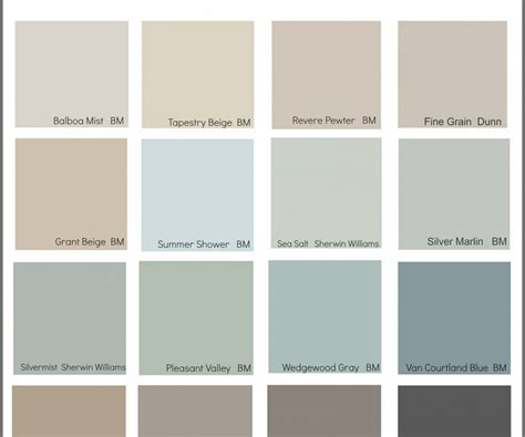 warm grey paint colors in the what colors go with walls benjamin revere pewter color match