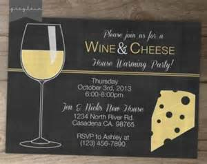 wine and cheese invitation template wine and cheese invitations template search
