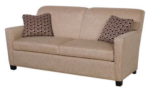 camden couch camden sofa ohio hardword upholstered furniture