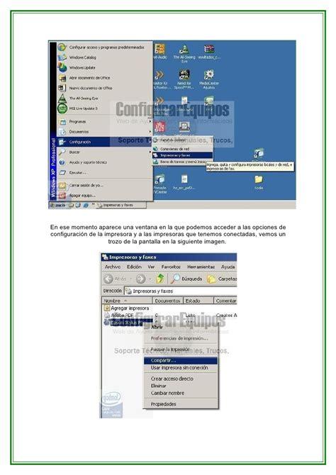 tutorial xp for windows tutorial windows xp
