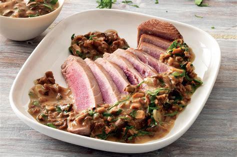 ricette cucina genovese ricetta tonno fresco alla genovese la cucina italiana