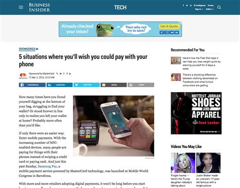 business insider advertising with business insider