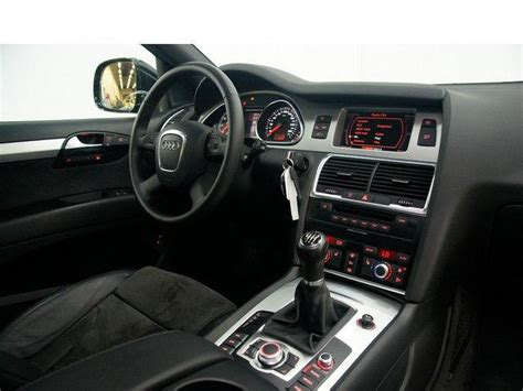 service and repair manuals 2008 audi q7 lane departure warning service manual auto manual repair 2008 audi q7 seat position control seat heater wiring