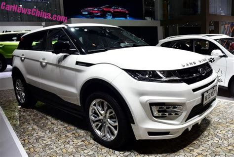 land wind x7 landwind x7 archives carnewschina com