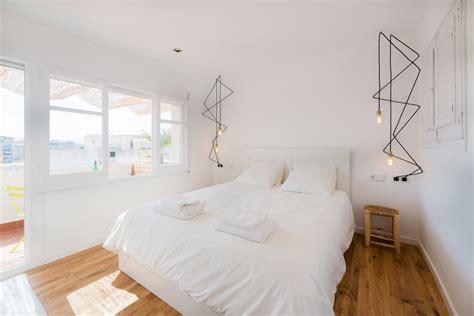 mini schlafzimmer mini schlafzimmer ganz gro 223 6 fantastische ideen