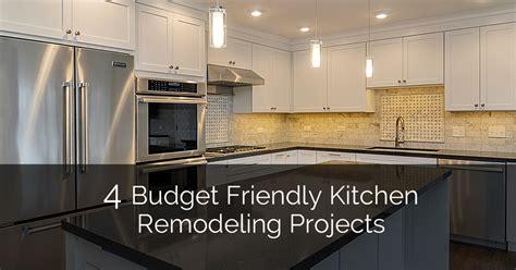 mid level kitchen cabinets mid level kitchen cabinets 4 budget friendly kitchen