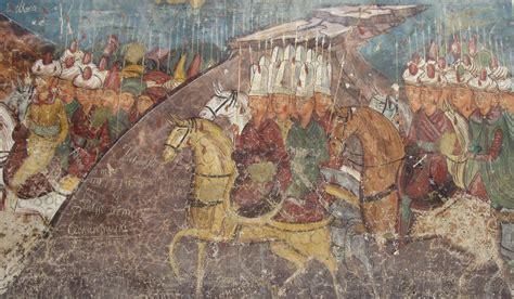 ottoman founder file moldovita murals 2010 41 jpg wikimedia commons
