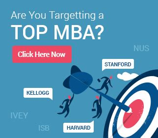 How Sentry Mba All Captcha From Target Codes by Mit Sloan Fellows Program Essays
