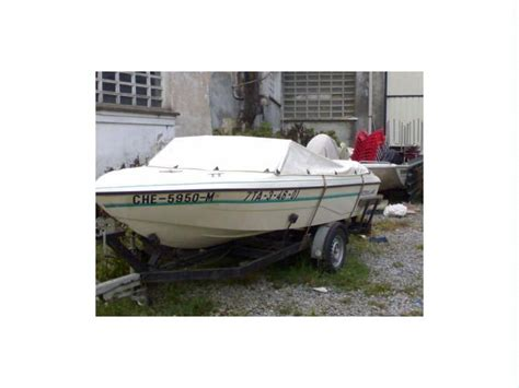 nautical ls for sale astromar 415 ls in pto de bermeo power boats used 48545
