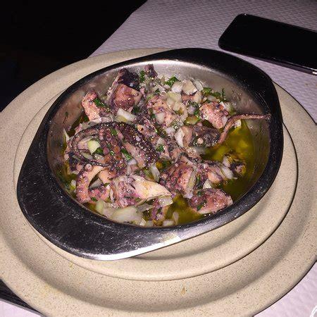 Alfama Grill by Alfama Grill Lisboa Coment 225 Rios De Restaurantes
