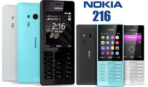 Hp Nokia X Plan Seken microsoft launches nokia 216 dual sim feature phone priced at rs 2495 techgiri