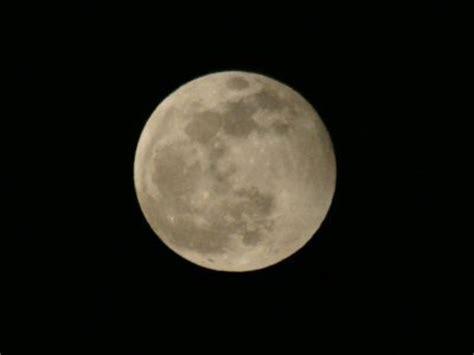 lunar eclipse gallery: march 14, 2006