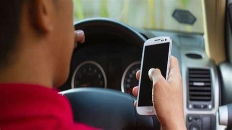 abbonamento al volante linea dura su sms e telefonate al volante patente sospesa