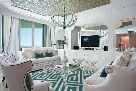 spotlight on miami living spaces dkor interiors spotlight on miami living spaces dkor interiors