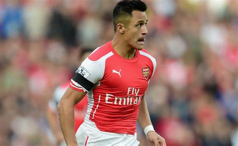 alexis sanchez jersey india arsenal vs west bromwich albion live streaming and score