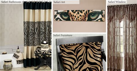 safari bedroom decor bedroom at real estate