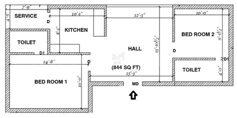 typical brownstone floor plan brownstone foundations bsf jasper in adyar chennai