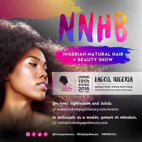hair shows in texas 2015 hair shows in texas 2015 upcoming natural hair shows 2015 upcoming events just