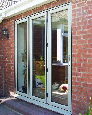 Bi Fold Patio Doors Cost How Much Do Bifold Patio Doors Cost How Much Do Patio Doors Cost How Much Does It Cost For