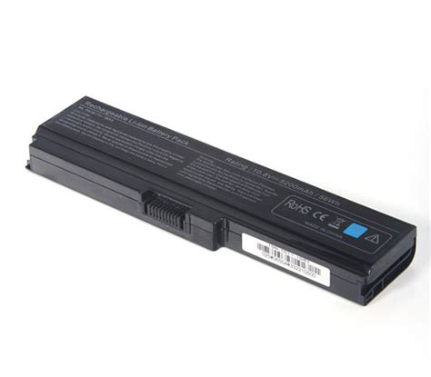 pa3817u 1brs toshiba pa3817u 1bas laptop battery price