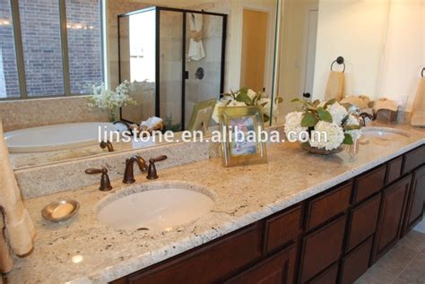 Used Granite Countertops Shivakashi Bathroom Used Granite Countertop