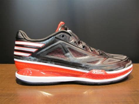 new release basketball shoes 2014 adidas basketball february 2014 releases sneakernews