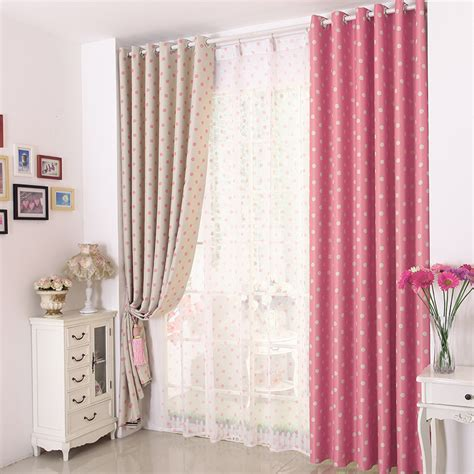 abc blinds and curtains abc curtains and blinds 19 how to measure a window for