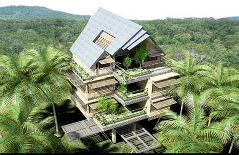 sustainable apartment design green tropical apartment designs iroonie com
