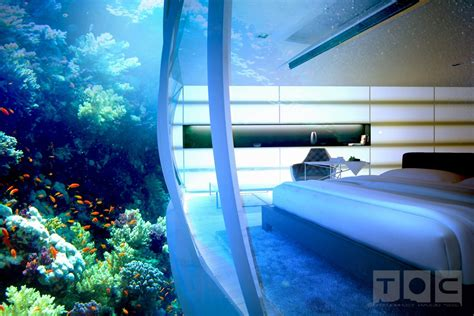 underwater bedrooms really cool bedrooms with water fresh bedrooms decor ideas