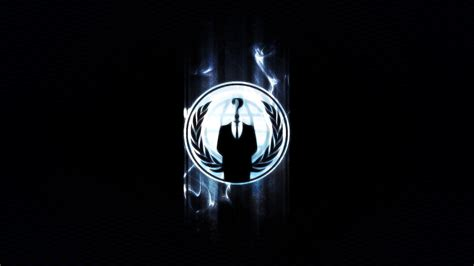 anonymous background hd wallpaper anonymous wallpapersafari