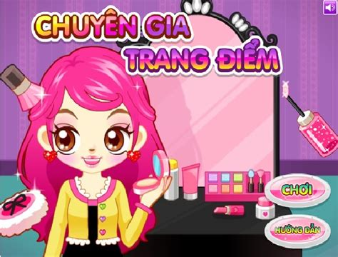 free download tai tro choi hay mien phi free download tai tro choi hay mien phi all categories