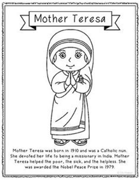 mother teresa mothers and women s history on pinterest