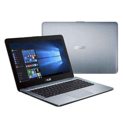 Asus Gaming Laptop Bd asus vivobook max x441u bd 2017 computer maniabd